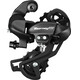 Shimano Tourney TX RD-TX800 Rear Derailleur 7/8-speed black